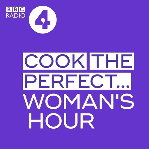 Cook The Perfect...