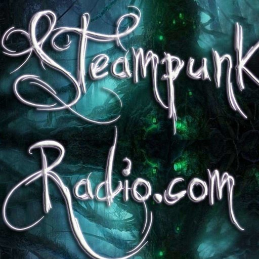 Steampunk Radio .com