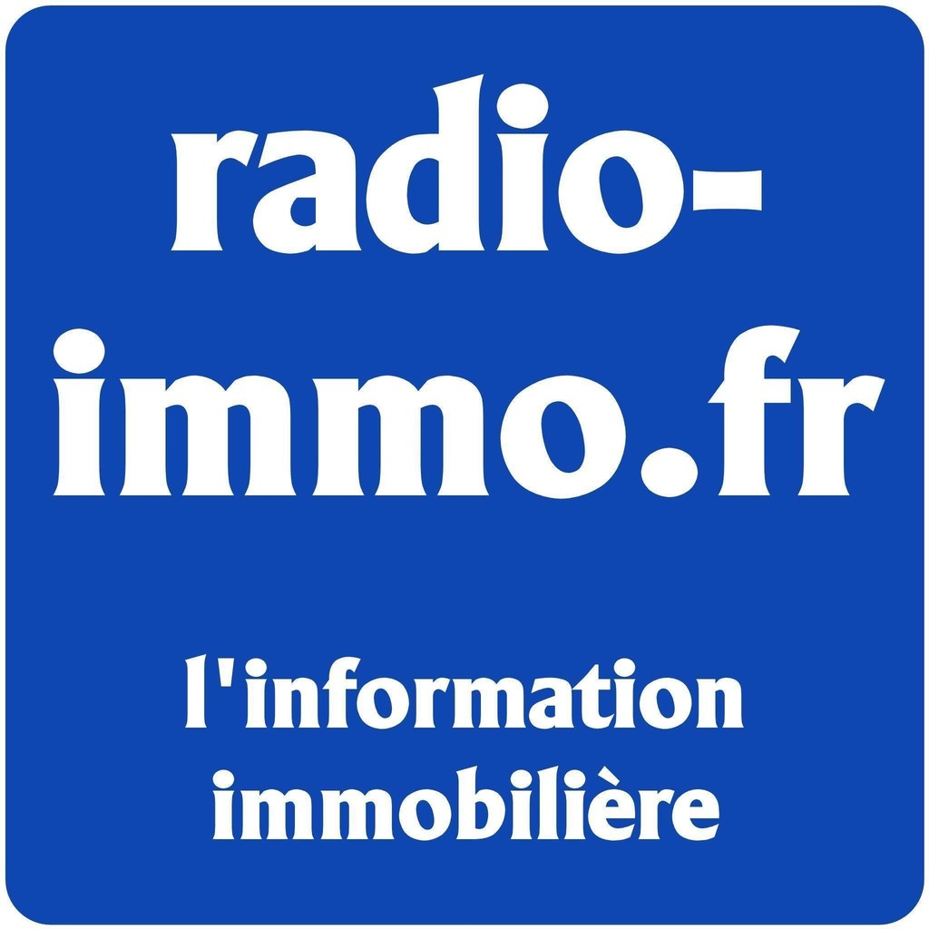 radio-immo.fr, les podcasts