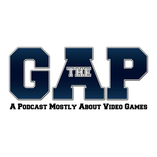 The GAP Podcast