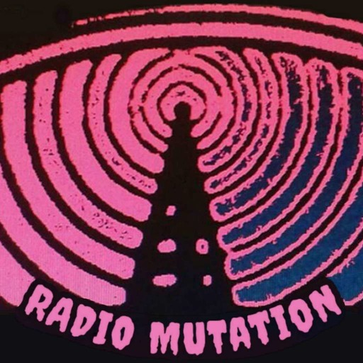 Mottey's Garage – Radio Mutation