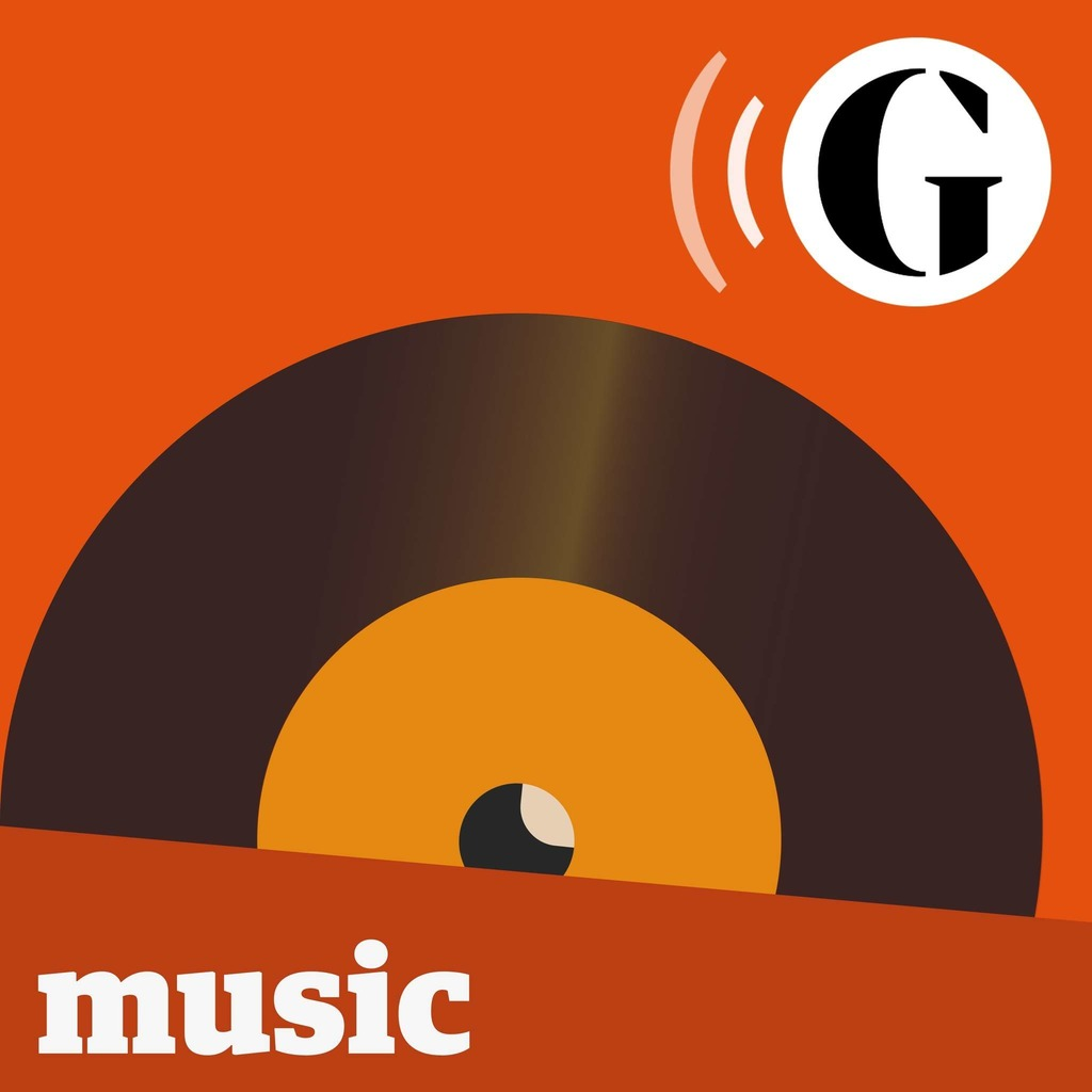 The Guardian's Music Podcast