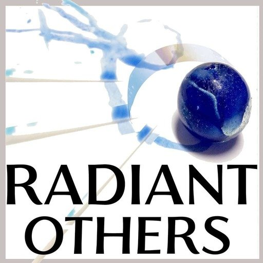 Radiant Others: A Klezmer Music Podcast