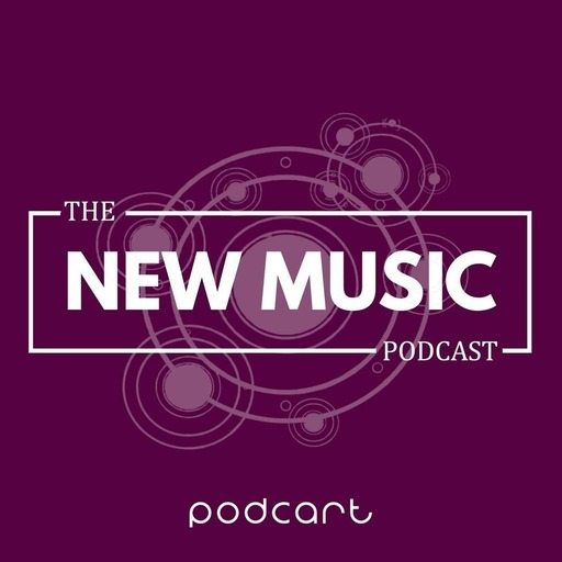 The New Music Podcast