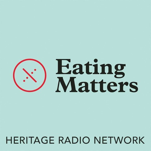 Eating Matters